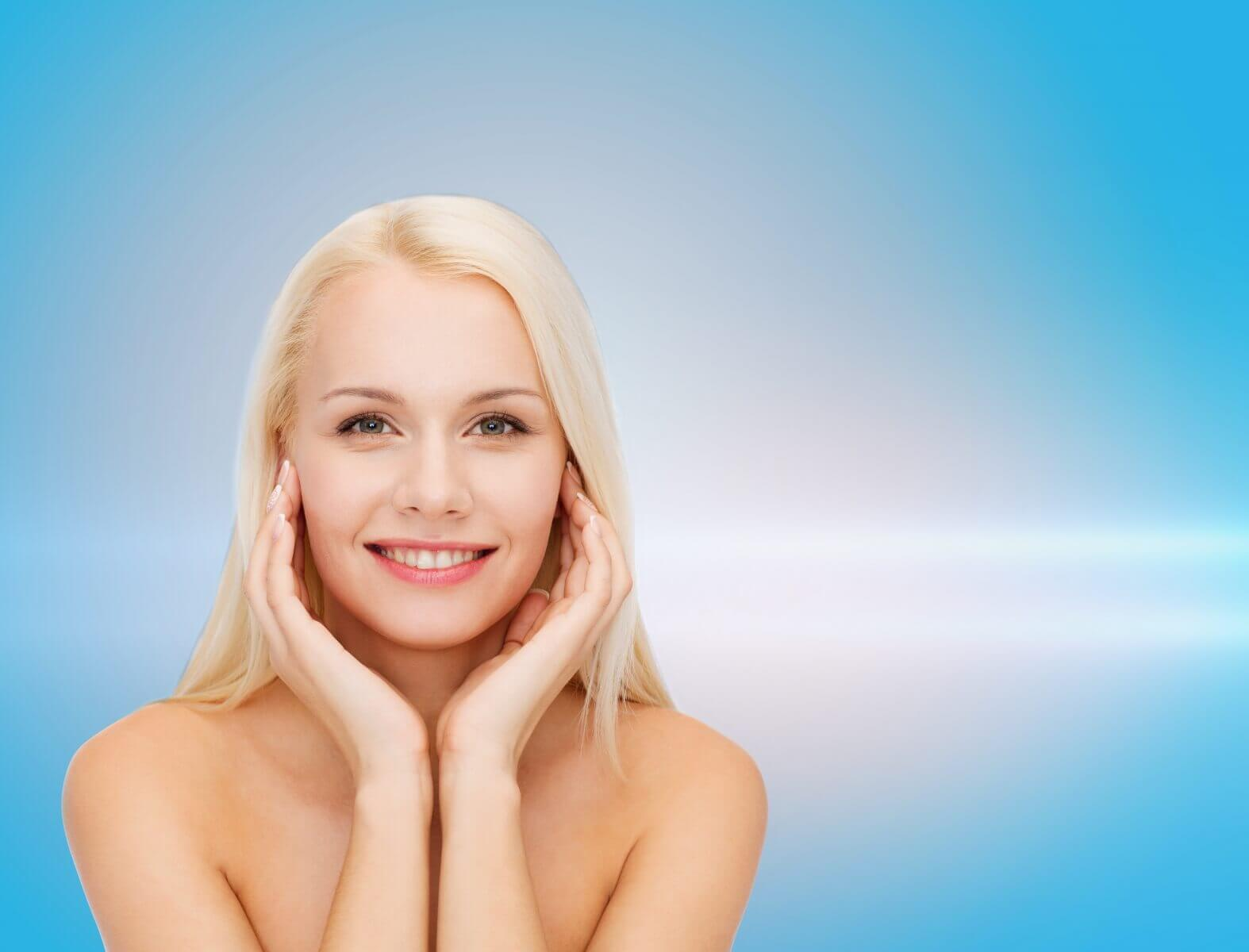 microdermabrasion victoria