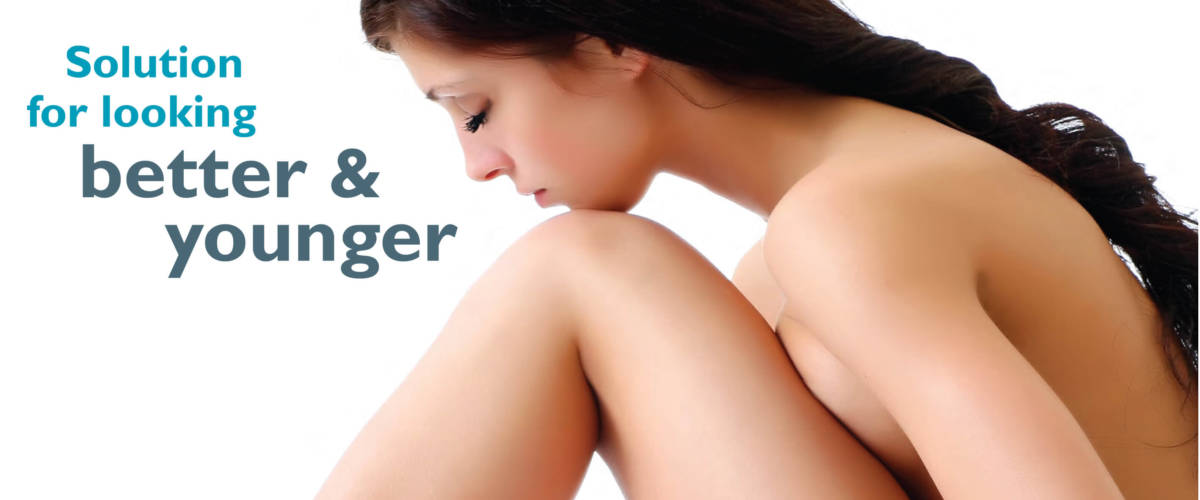 IPL laser hair removal victoria