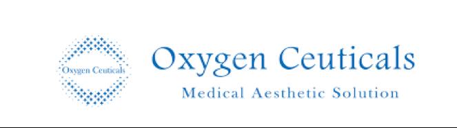 oxygen-ceuticals