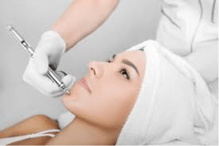 oxygenceuticals-facial-reveal-laser