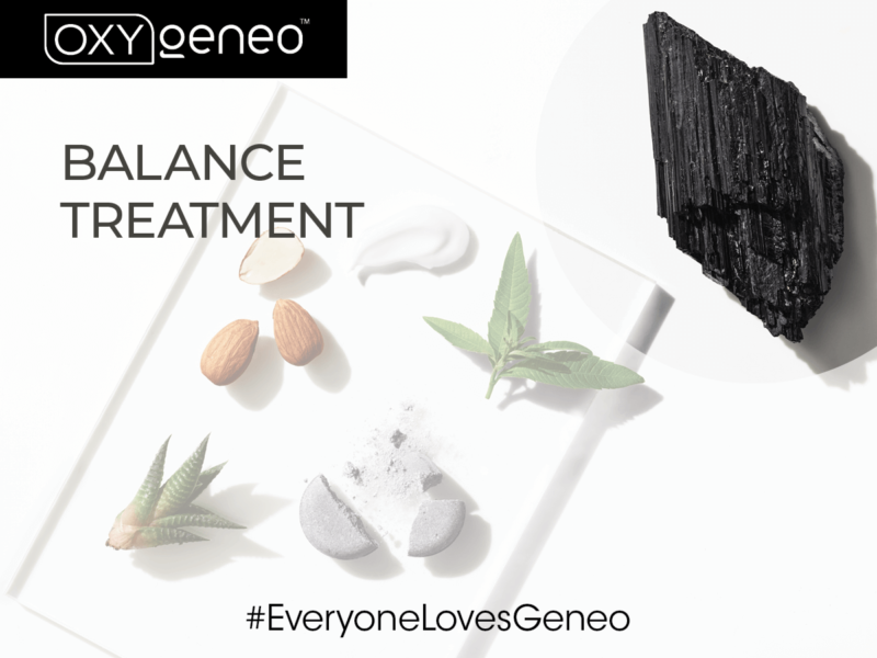 balance-treatment