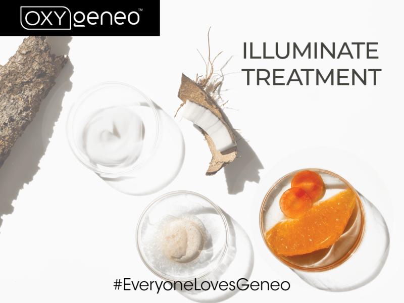 illuminate-treatment