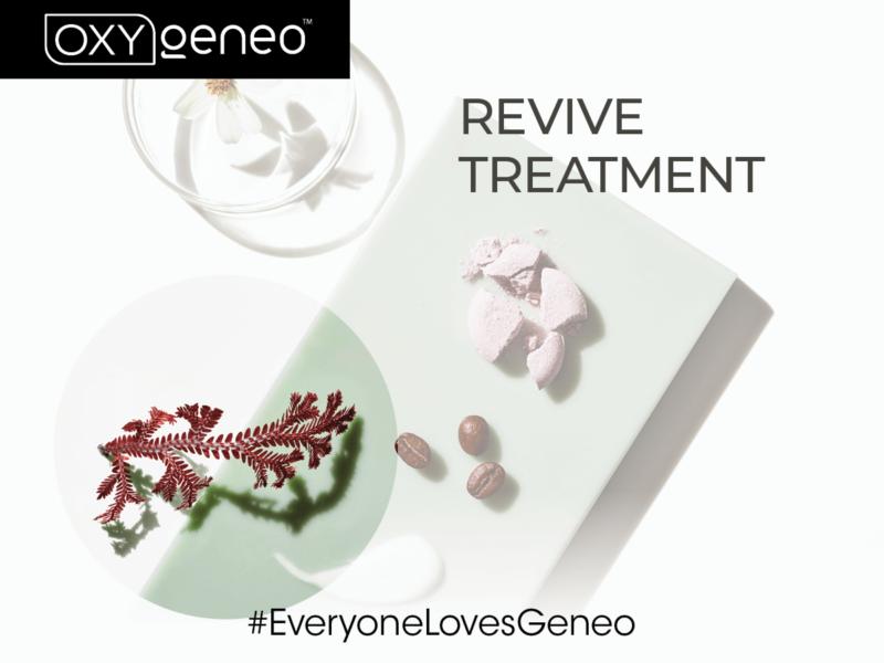 revive-treatment