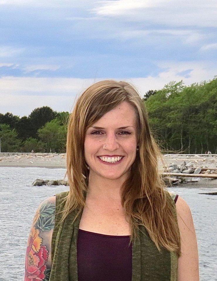 sarah johnson profile photo